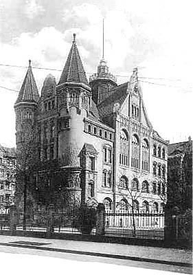 wsrg1930